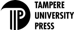 Tampere University Press