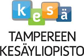Tampereen kesäyliopiston logo