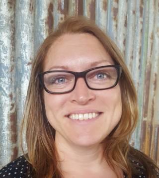 Anu Kylmänen